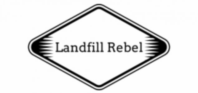 Landfill Rebel